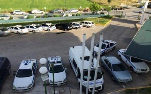 Πρ. Ένωσης Αστυνομικών Υπ. Ακαρνανίας – Ανακρίβειες αποπροσανατολίζουν τις έρευνες…