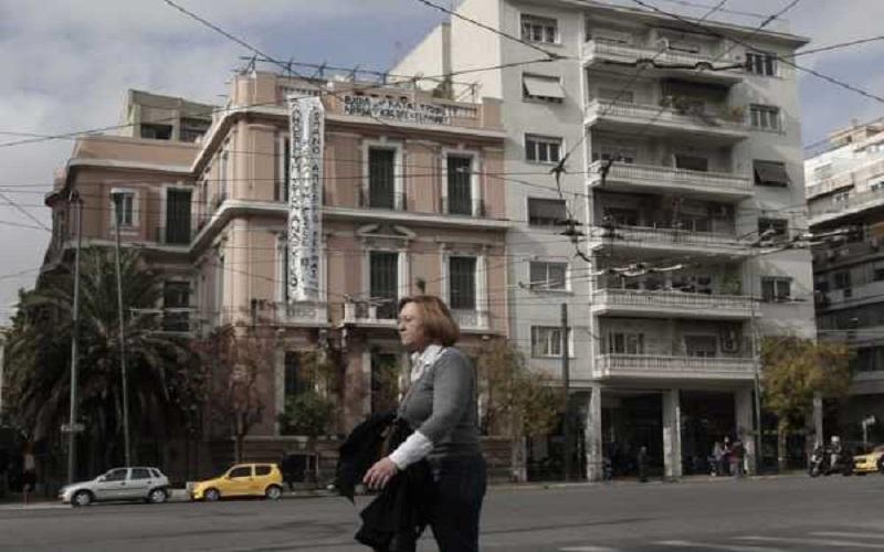 Εργασία, Ελλάδα, 2016, μισθός