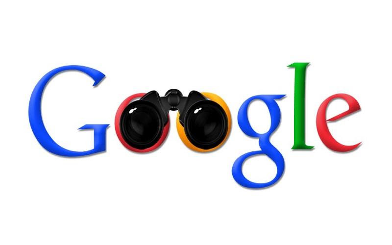 Google, Facebook, Παρακολούθηση, συνομιλίες, κινητά, smartphones