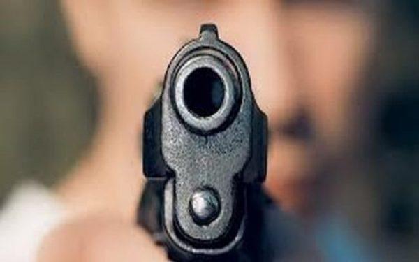 Σοκ: 22χρονος πυροβόλησε την μητέρα του στο Ληξούρι – Στην…