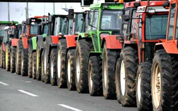 Ομοσπονδια αγροτικών συλλόγων Αιτωλοακαρνανίας