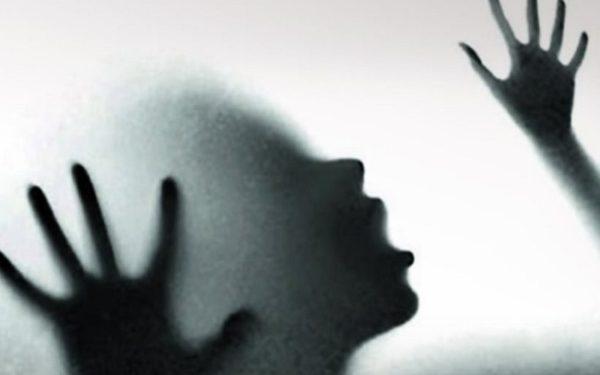 Συγκλονίζει υπόθεση αιμομιξίας στην Ζάκυνθο