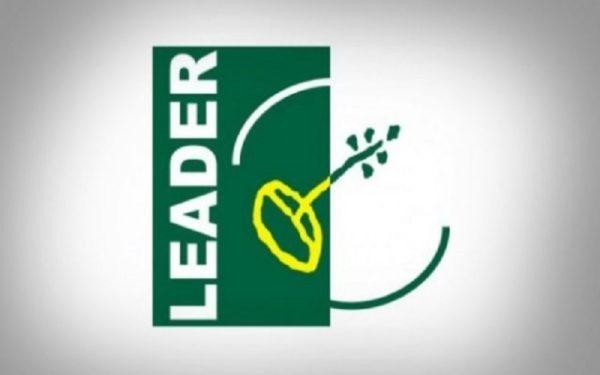 Leader 2018