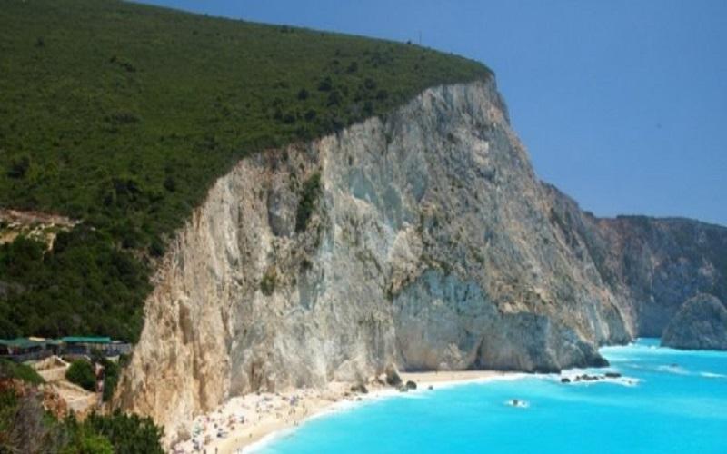 λευκάδα παραλίες, καλύτερη παραλία στην ελλάδα, λευκάδα, διακοπές στην λευκάδα, best beach in greece, vacation in greece
