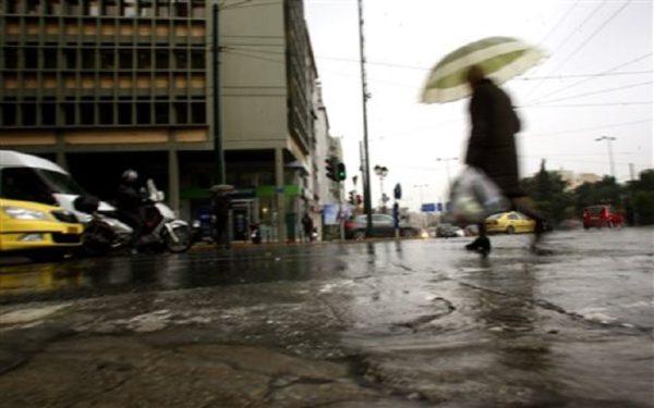 Γιάννης Καλλιάνος: Άστατος ο καιρός την Καθαρά Δευτέρα