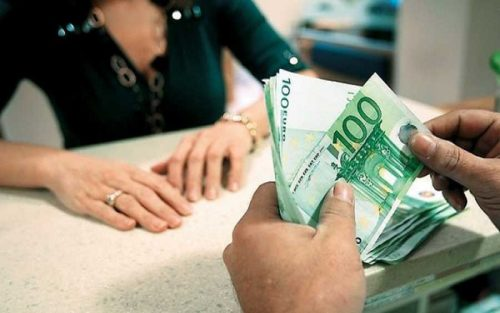 Από Τρίτη οι αιτήσεις για το επίδομα των 5.000 ευρώ…