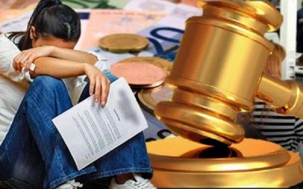 «Σκοτσέζικο ντους» από τους δανειστές: τελειώστε το ζήτημα της διεξαγωγής…
