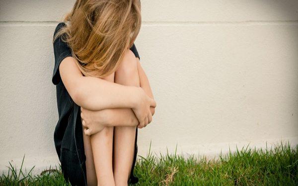 Σικελία: Εξέδιδαν την εννιάχρονη κόρη τους για 25 ευρώ