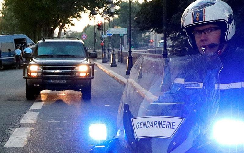 Gare de Lyon, paris, τρομοκρατική επίθεση στο παρίσι, Ισλαμικό Κράτος, σάρα, τζιχαντιστές