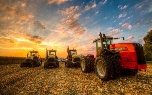 αγροτικά, αγροτικές επιδοτήσεις, νέοι αγρότες