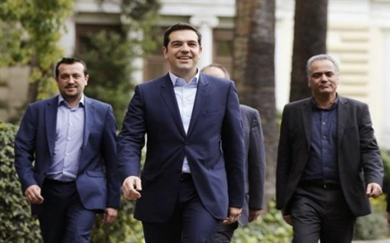 Amfilochia.gr – Ειδήσεις και νέα από την Αμφιλοχία και τον νομό Αιτωλοακαρνανίας