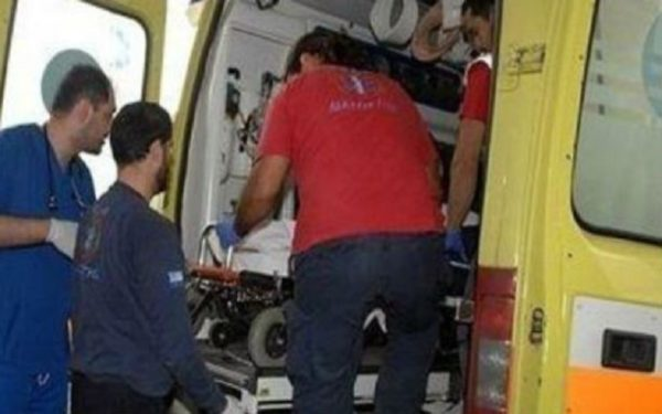 Μεγάλη τραγωδία στη Βόνιτσα με νεκρό αγοράκι 2,5 ετών