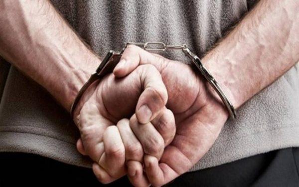 Πάτρα: Συνέλαβαν απατεώνα που πούλαγε μέσω διαδικτύου ανύπαρκτα κινητά