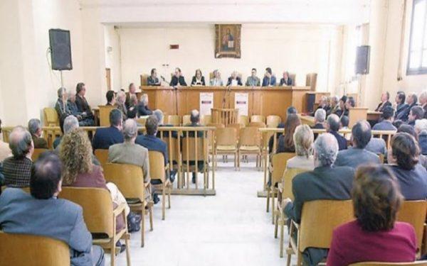 Τι αλλαγές φέρνει η τέταρτη αξιολόγηση στο νόμο Κατσέλη