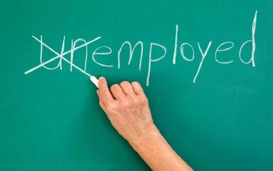 Νέα προκήρυξη του ΑΣΕΠ για 103 μόνιμες προσλήψεις σε ΕΥΔΑΠ…
