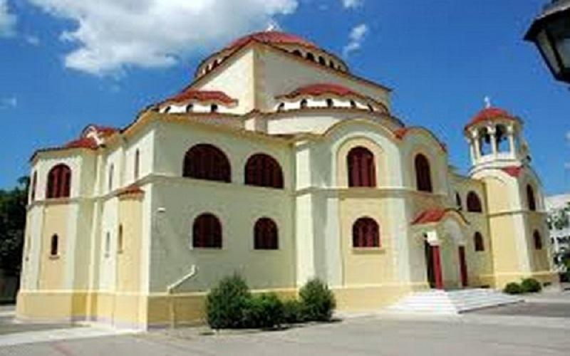 Πνευματικό κέντρο της Ευαγγελίστριας Αγρινίου, ΕΛΛΗΝΙΚΗ ΙΣΤΟΡΙΑ ΚΑΙ ΟΡΘΟΔΟΞΗ ΠΝΕΥΜΑΤΙΚΟΤΗΤΑ