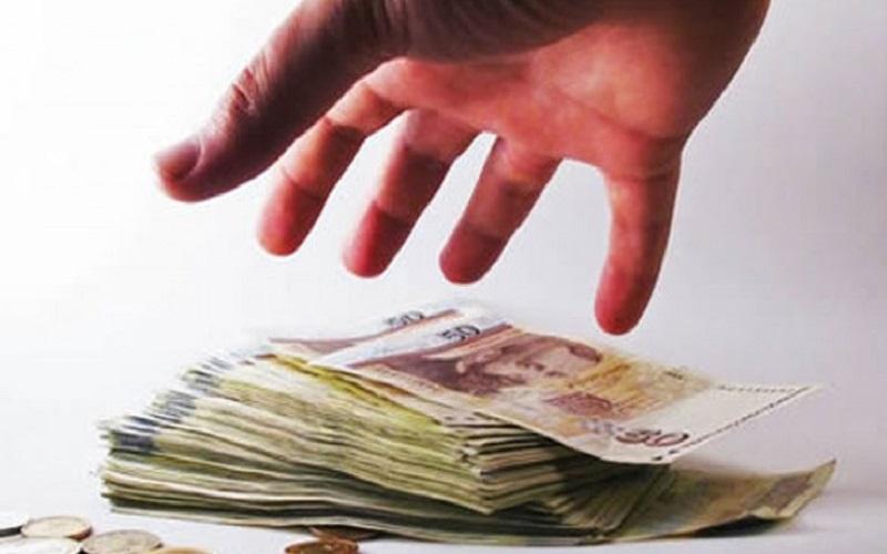 κλοπή, 21.000 ευρώ, αγρίνιο