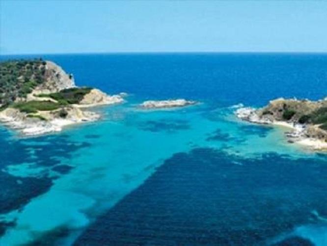 Παρακολούθηση Θαλάσσιων Υδάτων, προστασία θαλάσσιων υδάτων