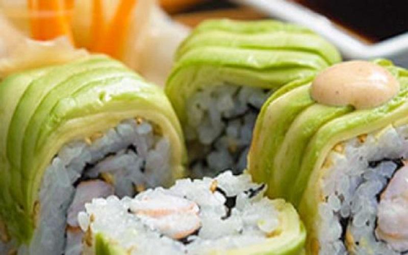 Να καλλιεργήσω wasabi ;
