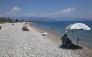 Δυτική Ελλάδα: Ερχεται καυτό Σαββατοκύριακο