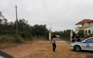 ΑΓΡΙΝΙΟ: 60χρονος βρέθηκε κρεμασμένος σε δοκάρι αποθήκης