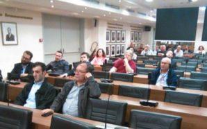 Επιμελητήριο Αιτωλοακαρνανίας: Δωρεάν σεμινάρια Social Media και Διαδικτύου για τους…