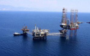 «Κελεπούρι» για τις πετρελαϊκές Πατραϊκός, Αιτωλοακαρνανία και Κατάκολο
