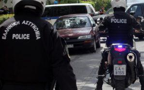 Κεφαλονιά: Σύλληψη δραπέτη φυλακών, μετά από 12 χρόνια