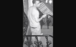 Έγκλημα ομογενή: Το NYPD ζητά βοήθεια για 3ο ύποπτο σχετικά…