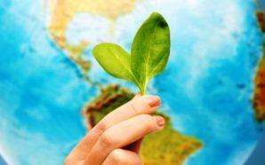 Η ανθρωπογενής γεωργική βιοποικιλότητα της Ελλάδας σε κίνδυνο