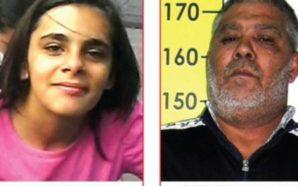 Βρέθηκε στην Κατερίνη η 12χρονη που άρπαξε ο πατέρας της…