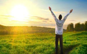 Πρωϊνές Ασκήσεις Αισιοδοξίας