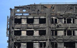 Στους 30 οι νεκροί της πυρκαγιάς στο Λονδίνο