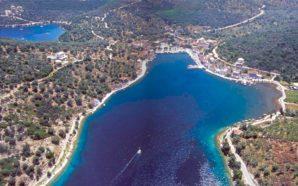 100.000 ευρώ στον Δήμο Μεγανησίου για την αποκατάσταση του δικτύου…