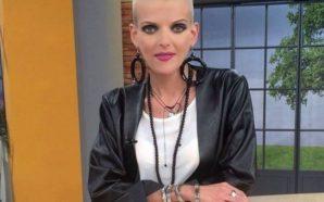 Έφυγε από τη ζωή η παρουσιάστρια Νανά Καραγιάννη
