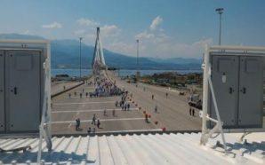 Ολοκληρώθηκε η κινητοποίηση του δήμου Πατρέων κατά της ανεργίας