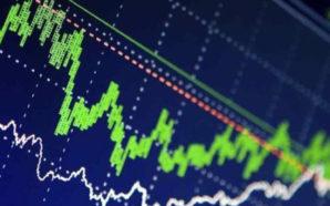 η Ελλάδα επέστρεψε στις Διεθνείς Αγορές