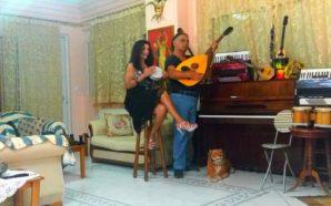 Agrinio by night Dolce Vita – Νέο τραγούδι του Παναιτωλιώτη…