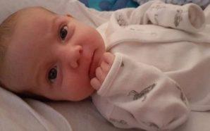 «Έφυγε» ο μικρός Τσάρλι Γκαρντ: Το ανακοίνωσαν οι γονείς του