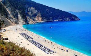 Προετοιμάστε το ταξίδι σας στην Ελλάδα – Δείτε τις TOP…