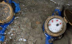 Nαύπακτος: Έκλεβαν νερό με παράνομες συνδέσεις στον Λυγιά