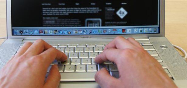 Έρχεται Wi-Fi ως και 100 φορές ταχύτερο!