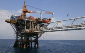 Σταθάκης: Ανοίγει ο δρόμος για τους υδρογονάνθρακες στο Ιόνιο