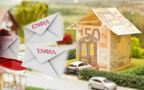 Πότε και πώς θα πληρωθούν τα 3,2 δισ. ευρώ του…
