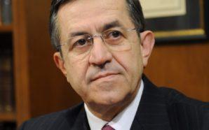 Νικολόπουλος για ΠΕΔΥ Πάτρας: Πότε θα αντιμετωπιστεί η έλλειψη προσωπικού…
