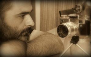 Ναύπακτος: Εικόνες του χθες και του σήμερα – Φωτογραφική έκθεση…