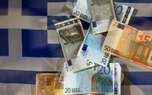 Οι δήμοι ανακοινώνουν ως και 100 δόσεις για τα χρέη
