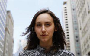 Σαμπρίνα Γκονζάλεζ Παστέρσκι: Την χαρακτηρίζουν ως την «Νέα Αϊνστάιν»