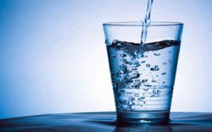 Σε τιμές χρυσού το νερό: Ενιαία πλέον η τιμολόγησή του…