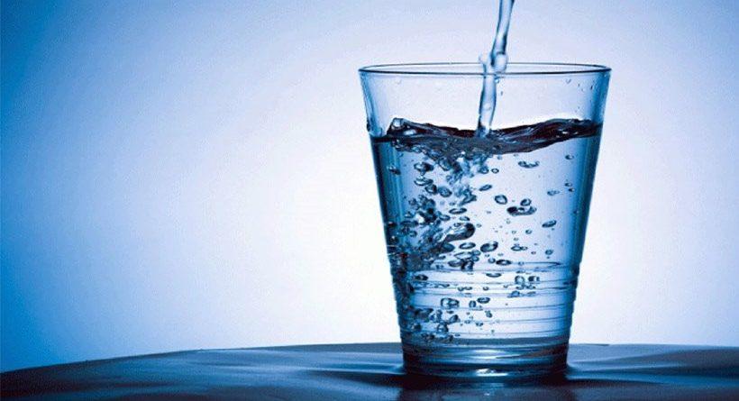 Η Εθνική Επιτροπή Υδάτων με μια ισοπεδωτική απόφασή της επιβάλλει ενιαία υποχρεωτική τιμολόγηση του νερού για όλη τη χώρα